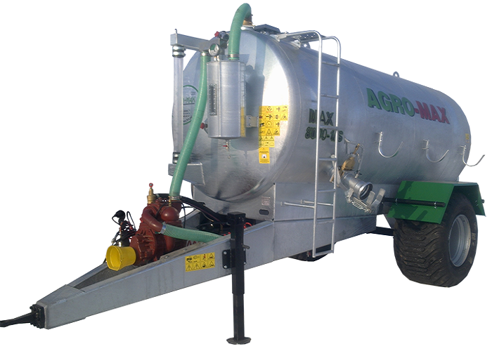 single-axle-slurry-tanker